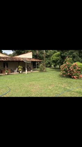 Fazenda em Rosário Oeste 1.460 hectares á venda - Foto 4