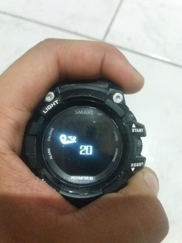 G shock smart - Foto 6