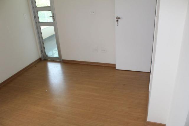 Oportunidade - apto. 4 quartos, ampla sala de estar, varanda, 2 vagas, elevador e ótima lo - Foto 15