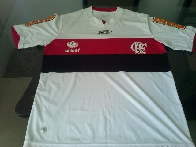 Camisas do C.R. Flamengo - Esportes e ginástica - Jardim Santa Cruz ... 1a3c2a8c9348d