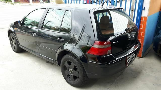 Vw - Volkswagen Golf - Foto 19