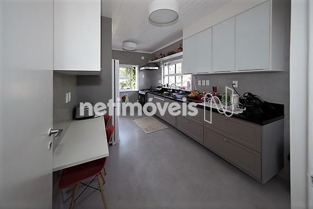 Casa à venda com 5 dormitórios em Itapuã, Salvador cod:725976 - Foto 4