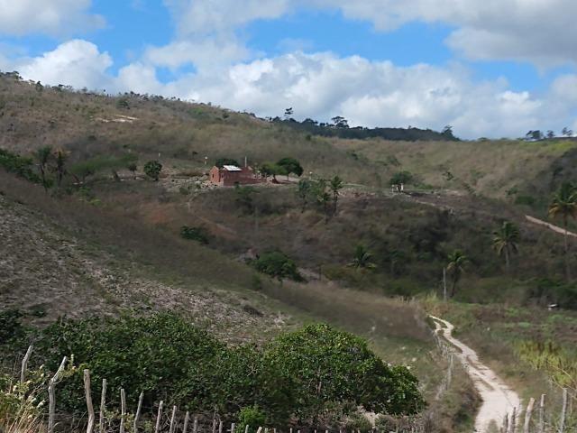 Sitio com 3 hectares Por Trás do Hotel highlander em Gravatá-PE - Foto 5