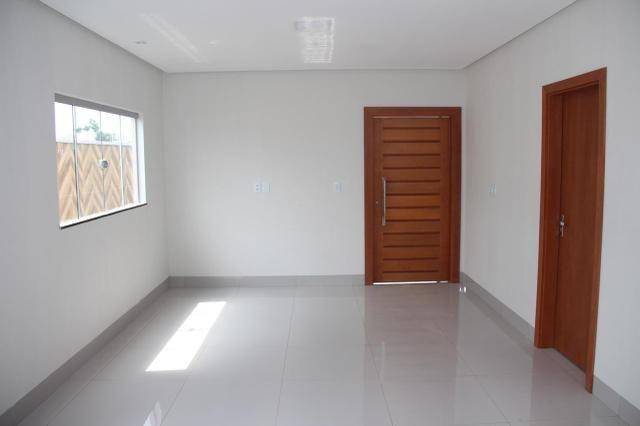 Casa averbada condomínio fechado - Foto 8