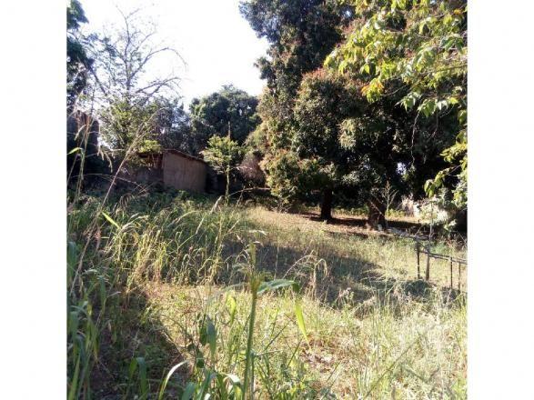 Loteamento/condomínio à venda em Lixeira, Cuiaba cod:21575 - Foto 2
