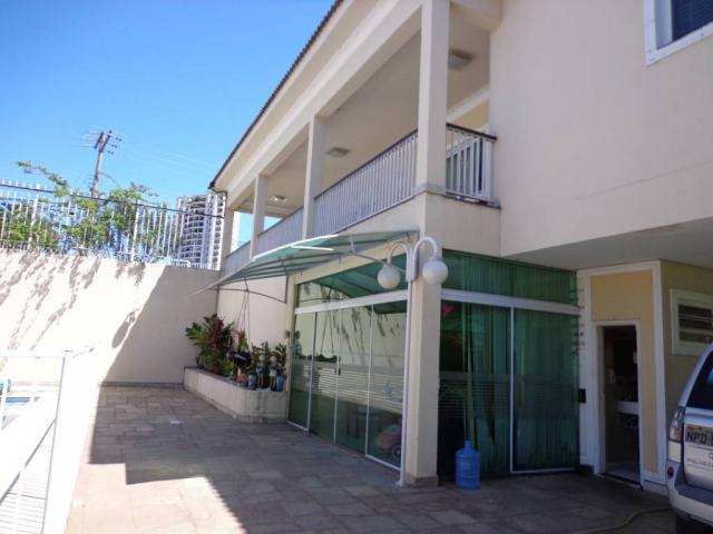 Casa para alugar com 4 dormitórios em Santa rosa, Cuiaba cod:15958 - Foto 2