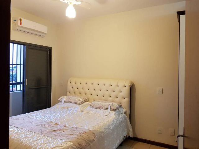 Casa de condomínio à venda com 3 dormitórios em Jardim mariana, Cuiaba cod:22109 - Foto 16