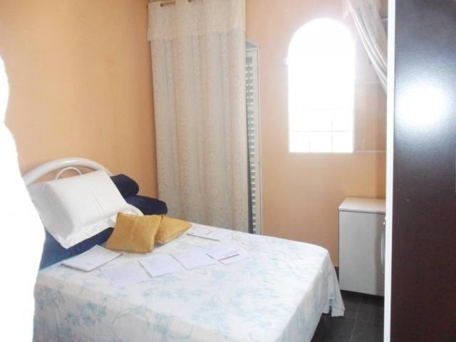 Casa à venda com 5 dormitórios em Bosque da saude, Cuiaba cod:13674 - Foto 4
