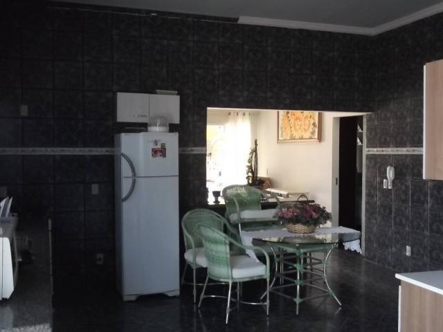 Chácara à venda em Santa izabel, Cuiaba cod:17283 - Foto 14