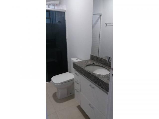 Apartamento à venda com 2 dormitórios em Goiabeiras, Cuiaba cod:20432 - Foto 8