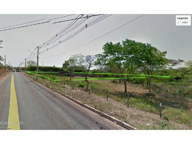 Loteamento/condomínio à venda em Alameda, Varzea grande cod:17690 - Foto 6