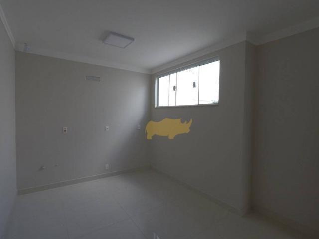 Sala para alugar, 10 m² por r$ 1.250/mês - conjunto habitacional de interesse social rio c