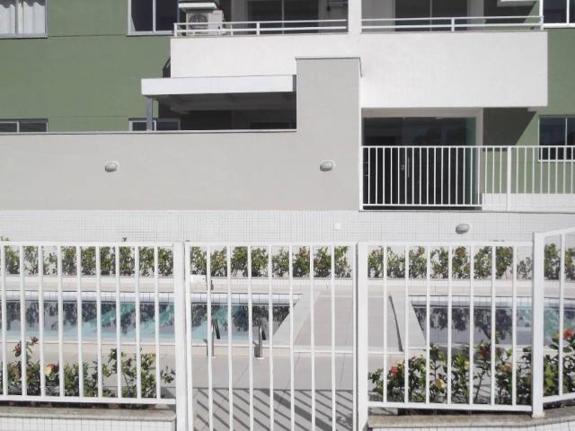 Apartamento à venda com 3 dormitórios em Rodoviaria parque, Cuiaba cod:15990 - Foto 5