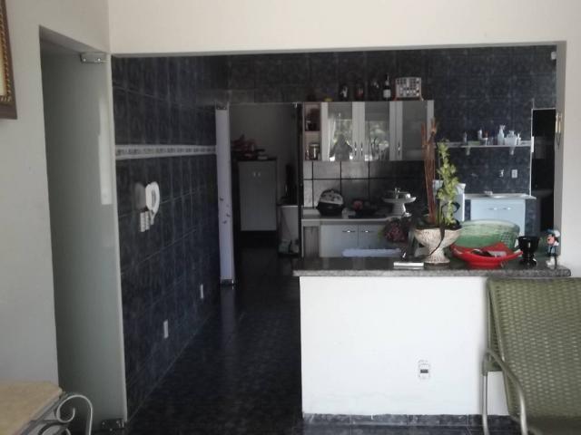 Chácara à venda em Santa izabel, Cuiaba cod:17283 - Foto 18