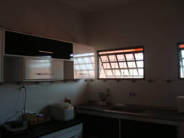 Casa à venda com 3 dormitórios em Ribeirao da ponte, Cuiaba cod:12391 - Foto 8