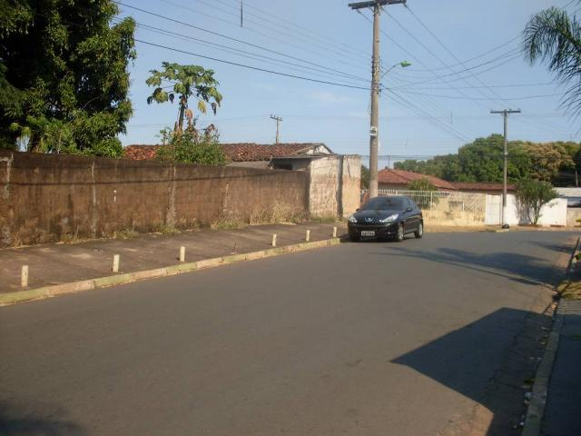Loteamento/condomínio à venda em Jardim primavera, Cuiaba cod:10087 - Foto 14