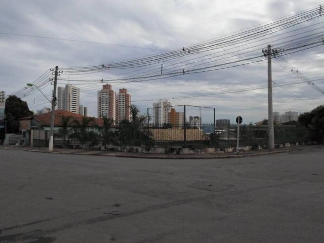 Terreno à venda em Jardim leblon, Cuiaba cod:14749 - Foto 5