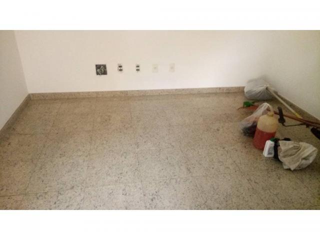 Casa de condomínio à venda com 3 dormitórios em Cidade alta, Cuiaba cod:20791 - Foto 7