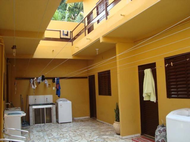 Casa à venda com 3 dormitórios em Ribeirao da ponte, Cuiaba cod:12391 - Foto 17