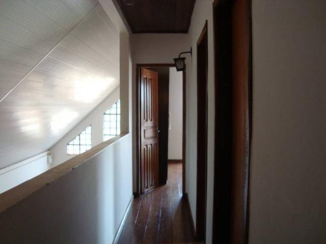 Casa à venda com 3 dormitórios em Ribeirao da ponte, Cuiaba cod:12391 - Foto 4