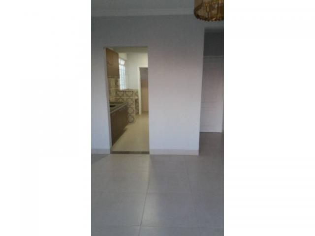 Apartamento à venda com 2 dormitórios em Goiabeiras, Cuiaba cod:20432 - Foto 6