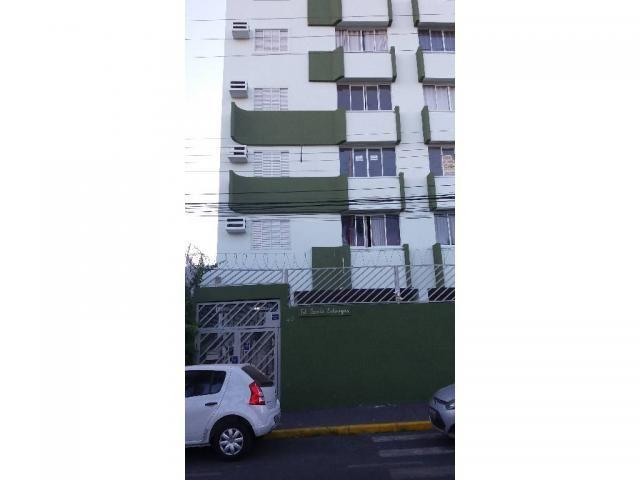 Apartamento à venda com 2 dormitórios em Goiabeiras, Cuiaba cod:20432 - Foto 19