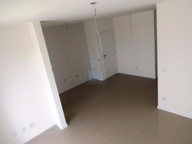 Apartamento à venda com 2 dormitórios cod:CO004662 - Foto 19