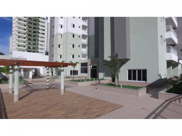 Apartamento à venda com 4 dormitórios em Duque de caxias ii, Cuiaba cod:19931 - Foto 8