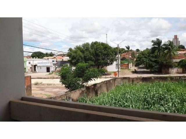 Casa à venda com 4 dormitórios em Jardim independencia, Cuiaba cod:16613 - Foto 20