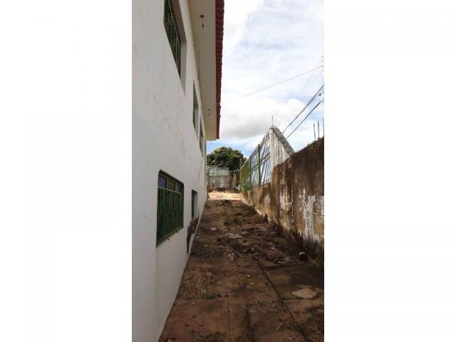 Casa à venda com 4 dormitórios em Jardim independencia, Cuiaba cod:16613 - Foto 13