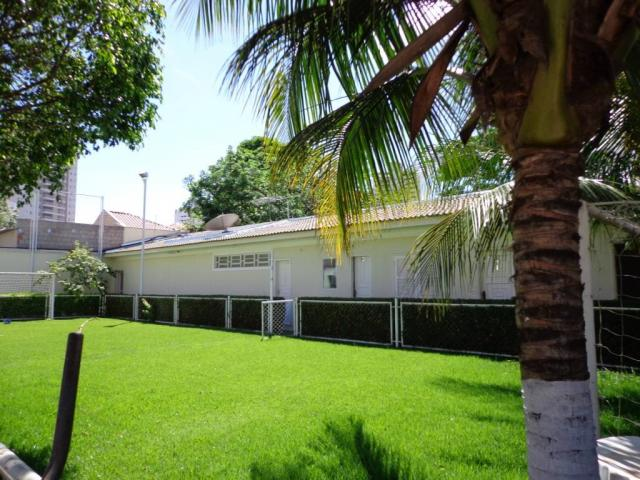 Casa para alugar com 4 dormitórios em Santa rosa, Cuiaba cod:15958 - Foto 3