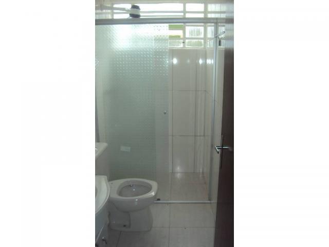 Apartamento à venda com 3 dormitórios em Cidade alta, Cuiaba cod:17574 - Foto 7