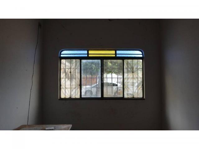 Casa à venda com 4 dormitórios em Jardim independencia, Cuiaba cod:16613 - Foto 16