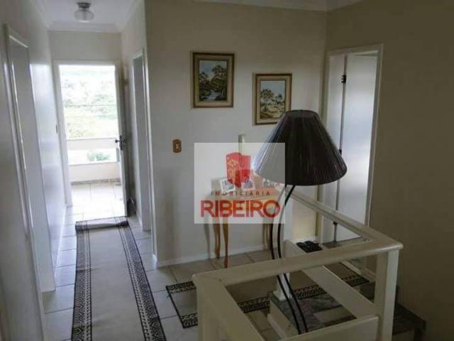 Casa com 3 dormitórios à venda, 220 m² por R$ 690.000,00 - Centro - Araranguá/SC - Foto 9