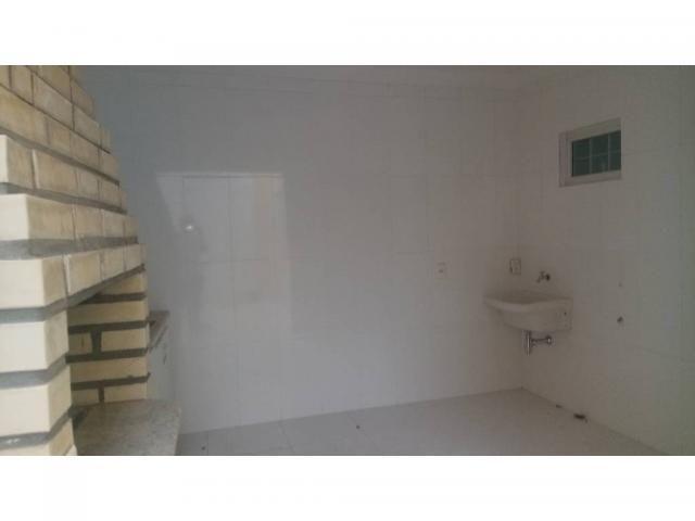 Casa de condomínio à venda com 3 dormitórios em Cidade alta, Cuiaba cod:20791 - Foto 18