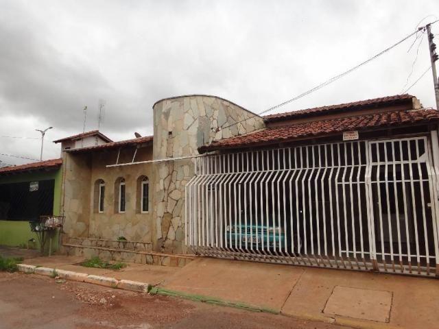 Casa à venda com 4 dormitórios em Grande terceiro, Cuiaba cod:12927 - Foto 18