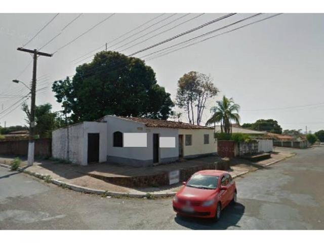 Loteamento/condomínio à venda em Jardim primavera, Cuiaba cod:10087 - Foto 11