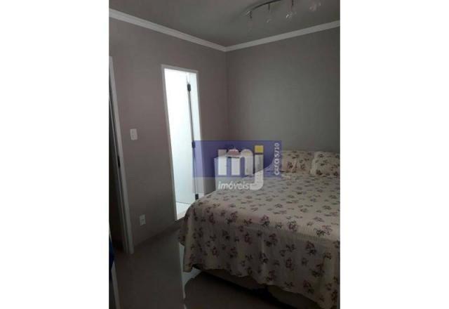 Apartamento residencial à venda, Ingá, Niterói. - Foto 10