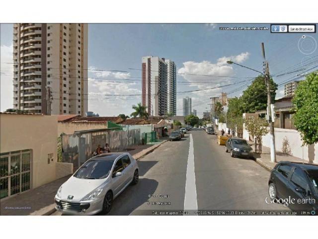 Loteamento/condomínio para alugar em Duque de caxias i, Cuiaba cod:16149 - Foto 5