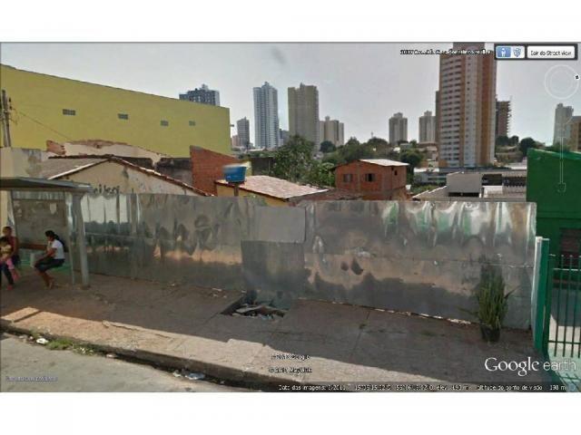 Loteamento/condomínio para alugar em Duque de caxias i, Cuiaba cod:16149