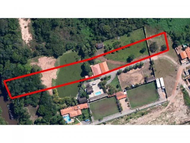 Chácara à venda em Santa izabel, Cuiaba cod:17283