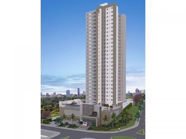 Apartamento à venda com 2 dormitórios em Jardim cuiaba, Cuiaba cod:21856 - Foto 13
