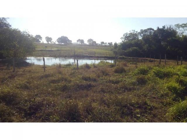 Chácara à venda em Zona rural, Pocone cod:20534 - Foto 20