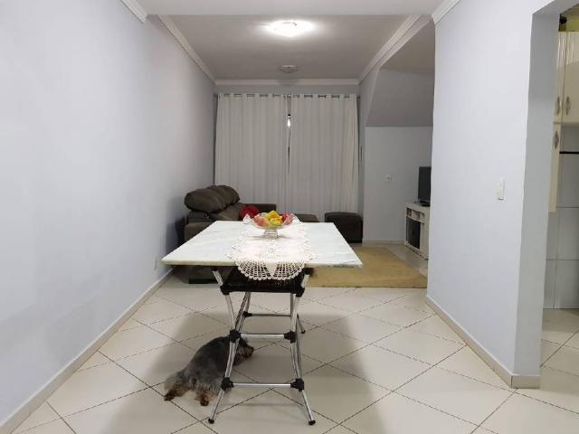 Casa de condomínio à venda com 3 dormitórios em Jardim mariana, Cuiaba cod:22109 - Foto 17