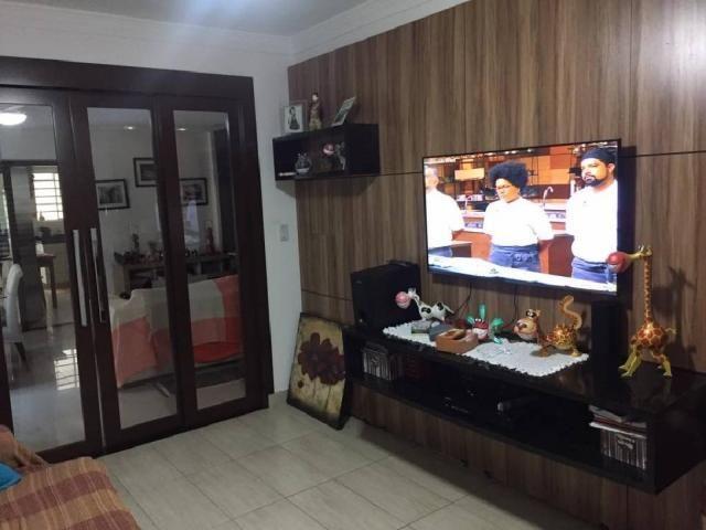 Apartamento à venda com 3 dormitórios em Bosque da saude, Cuiaba cod:21301 - Foto 15