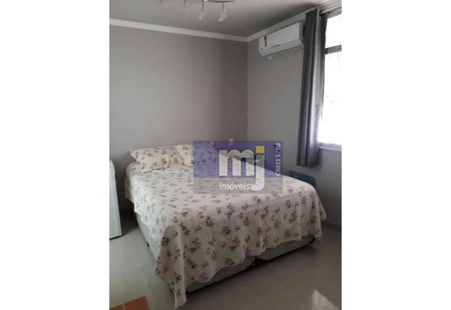Apartamento residencial à venda, Ingá, Niterói. - Foto 9