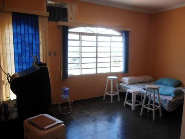 Casa à venda com 5 dormitórios em Bosque da saude, Cuiaba cod:13674 - Foto 10