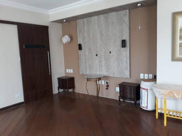 Apartamento para alugar com 3 dormitórios em Duque de caxias i, Cuiaba cod:18998 - Foto 4