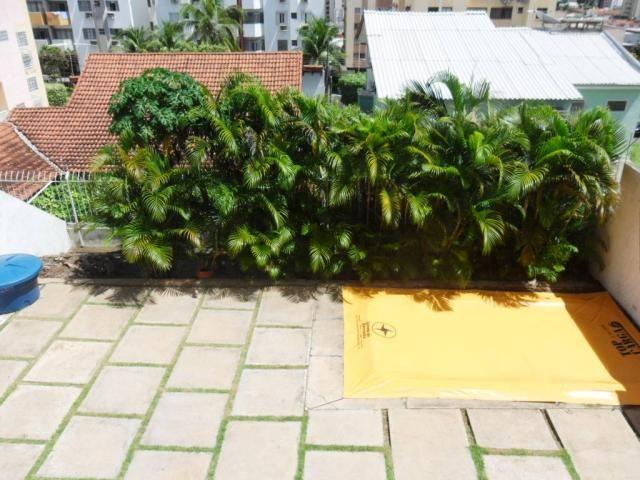 Casa à venda com 5 dormitórios em Bosque da saude, Cuiaba cod:13674 - Foto 17