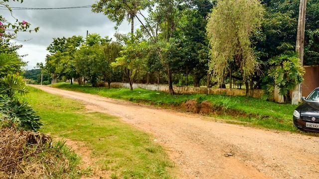 Lote 733 m² Atibaia/SP Doc. ok aceito carro! Cód. 004-ATI-019 - Foto 12
